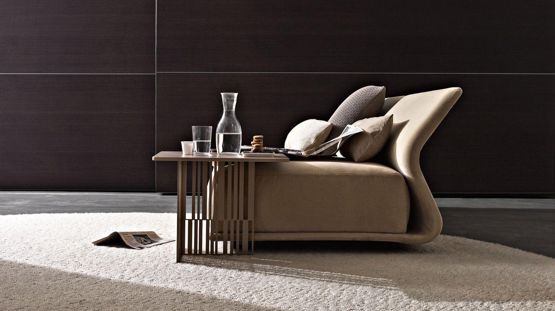 Il divano scomponibile e versatile di molteni arredare - Divano letto oz molteni prezzo ...