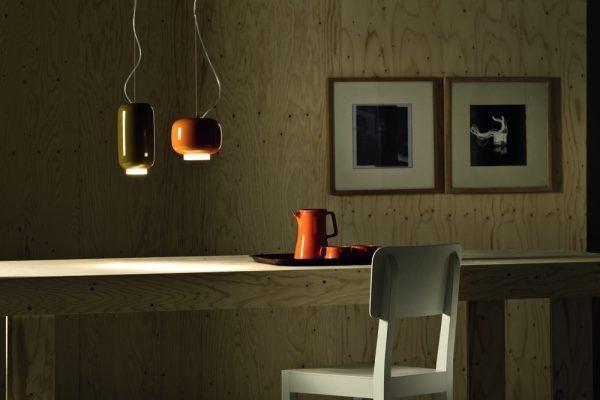 Lampade In Vetro Colorate : Artigianato su misura illuminazione prodotti e articoli etnici
