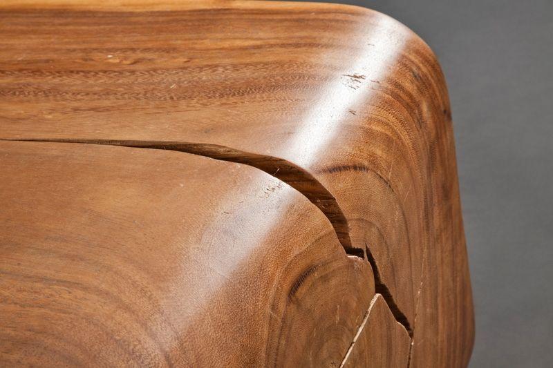 Tavoli e sedie luciano centomo arredamenti verona