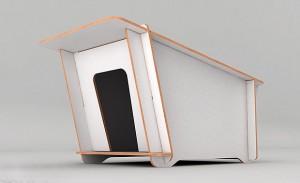 fuora-cuccia-design (2)
