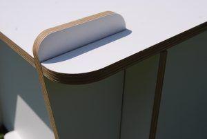 fuora-cuccia-design