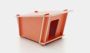 fuora-cuccia-design (4)