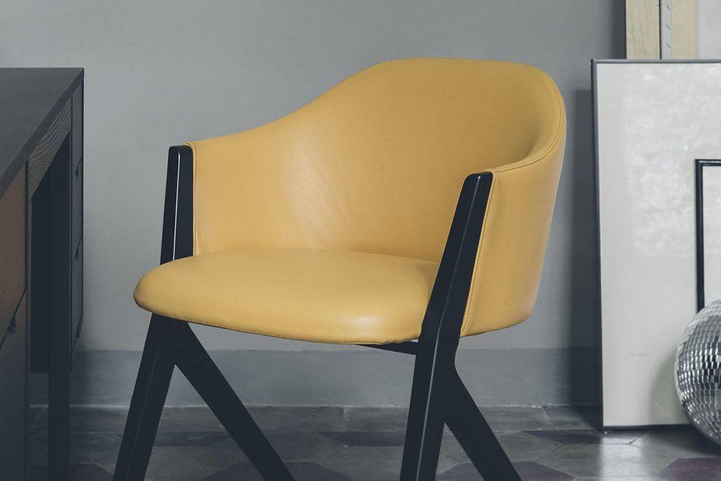 La sedia m10 di cassina arredare con stile - La sedia di design ...