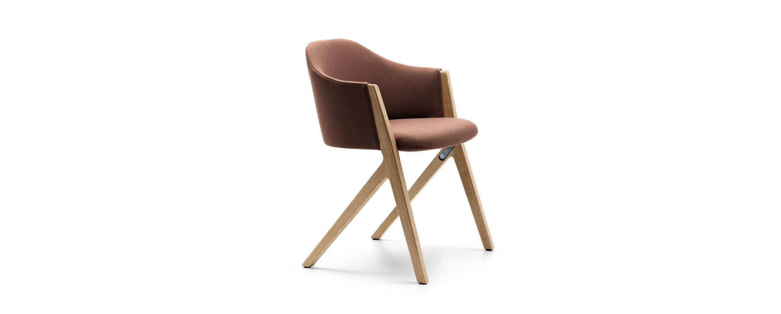 La sedia m10 di cassina arredare con stile for Cassina sedie