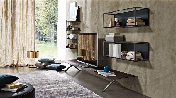 mobili living design ~ dragtime for . - Mobili Living Design