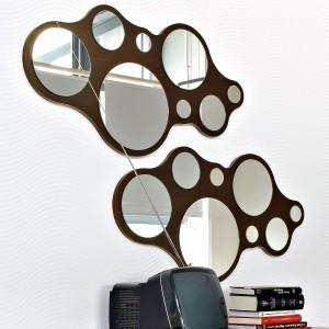 Arredare con stile - Poesia specchio quasimodo ...