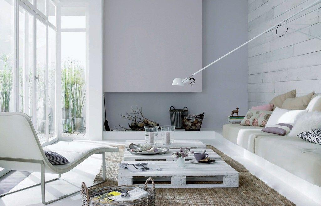 Lampada a parete 265 di flos con braccio orientabile for Corriere arredamento