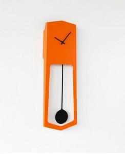 orologio-pendolo-aika