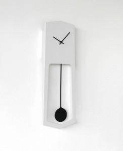 orologio-pendolo-aika2