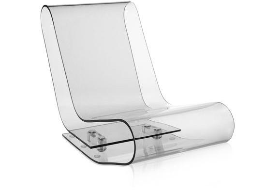 Mobile trasparente per la casa ebay
