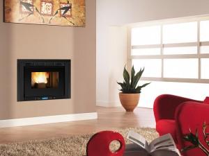 inserto-pellet-design-LaNordica-ComfortP70-P70H49
