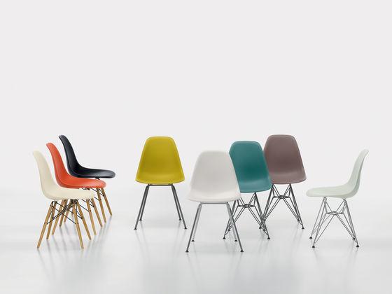 Stunning Sedie Charles Eames Ideas - Design & Ideas 2018 ...