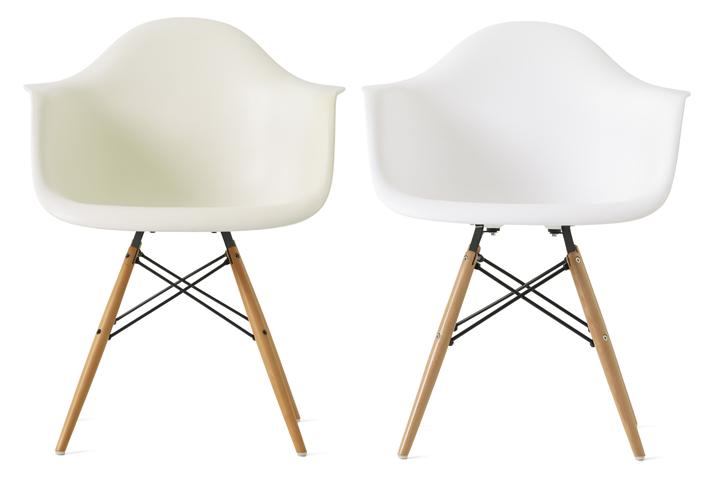 Sedie design economiche simple sedia spoon scab ad un prezzo