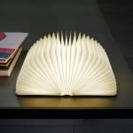 lampada-design-lumio-libro (1)