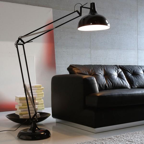 Preferenza Illuminazione | Arredare con stile JX25
