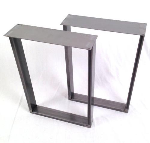 Tavoli da pranzo unici sotto i mille euro arredare con stile for Tavoli in legno e acciaio