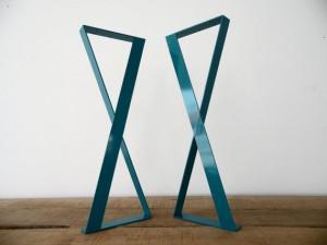gambe-tavolo-in-acciaio-colorato