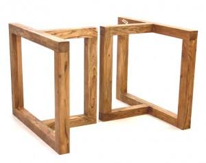gambe-tavolo-soggiorno-legn