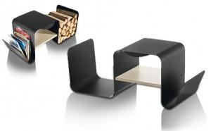 portalegna-design-TEO-by-apros