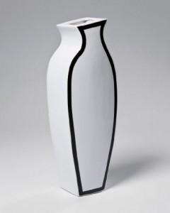 vaso-arredo-kare-design