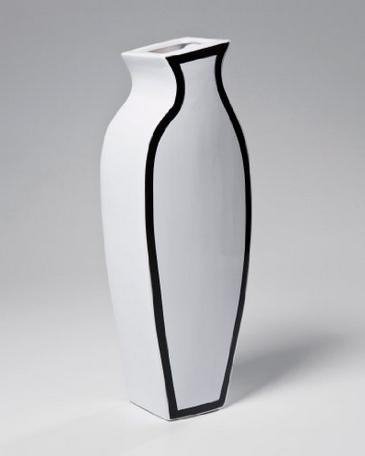 Vasi da interno per arredare ad un prezzo accessibile - Vasi interno design ...