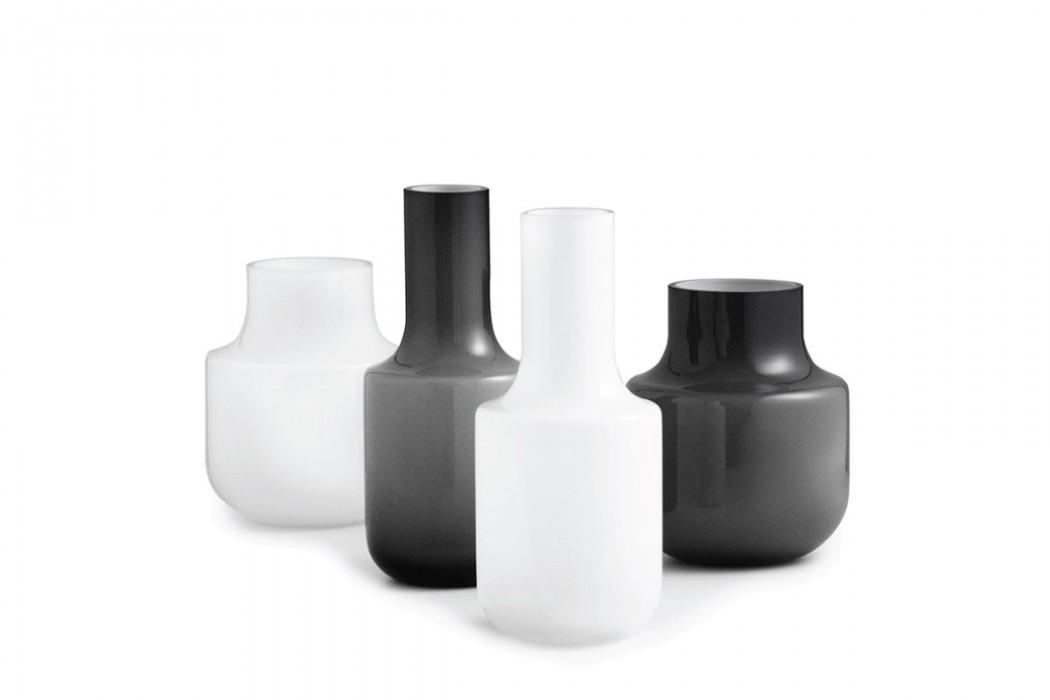 Vasi da interno per arredare ad un prezzo accessibile for Vasi decorativi da interno