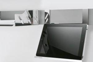 home-office-magnetika-ronda-design2