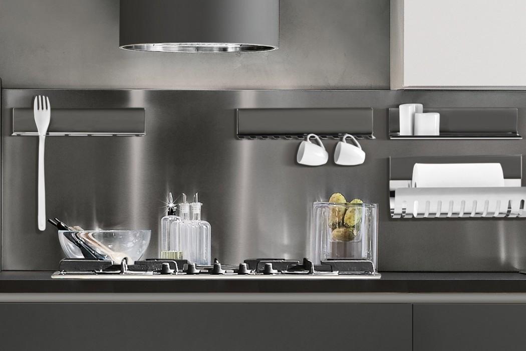 magnetika-ronda-design-accessori-cucina-accessori | Arredare con stile