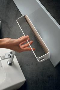 porta-asciugamano-serie-magnetika-ronda-design