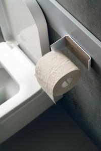 porta-rotolo-magnetika-ronda-design