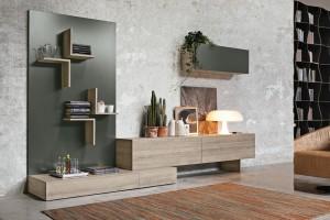 ronda-design-magnetika-parete-attrezzata
