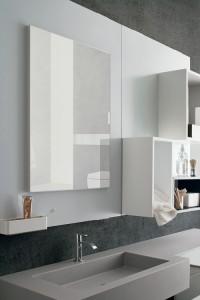 specchio-magnetico-serie magnetika-ronda-design