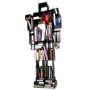 libreria-bifacciale-robox-casamania