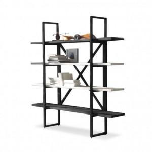 libreria-free-standing-assioma-linfa-design