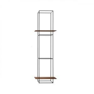 struttura-lineare-libreria-a-giorno-TT3