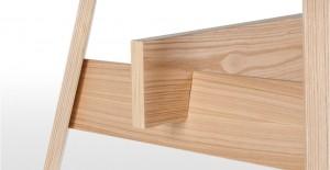 dettaglio-incastro-multistrato-scrivania-compound-made