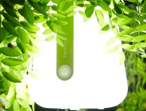 Lampada da giardino senza fili balad arredare con stile