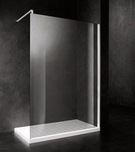 realizzare un bagno moderno e funzionale sotto i 10 mq | arredare ... - Bagni Moderni Piccoli Con Doccia