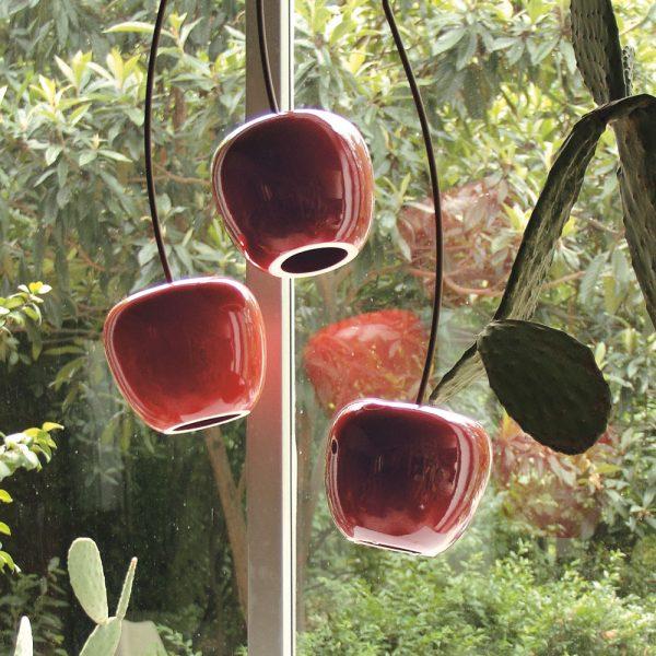 lampade-moderne-cherry-adriani-e-rossi