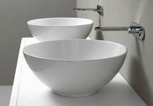 lavabo-design-funzionale