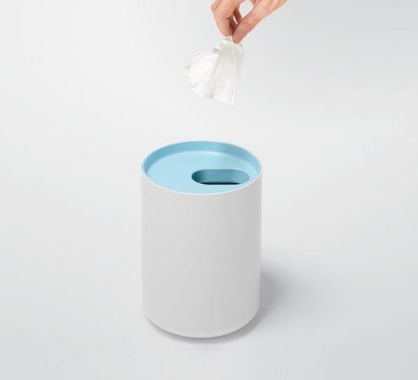 pattumiera-per-bagno-waste-basket