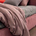 biancheria-letto-in-lino2