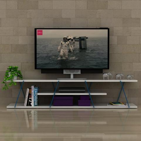 mobile-tv-moderno-economico