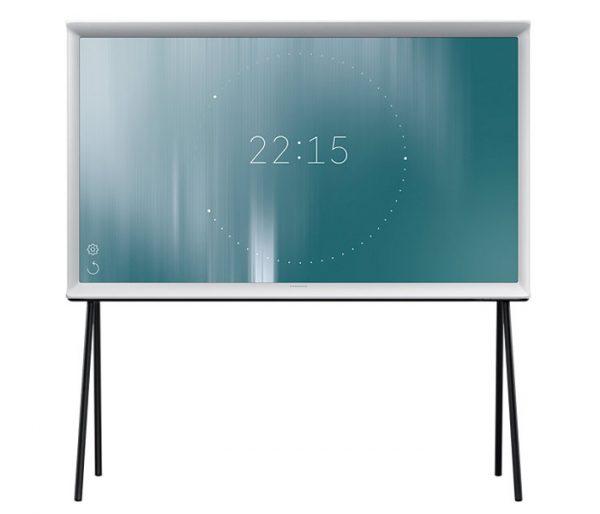serif-tv-32pollici-design-samsung