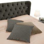 cuscini-di-arredo-sul-letto