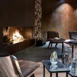 hotel-arredamento-design-nira-montana