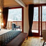 hotel-nira-montana-la-thuile-8