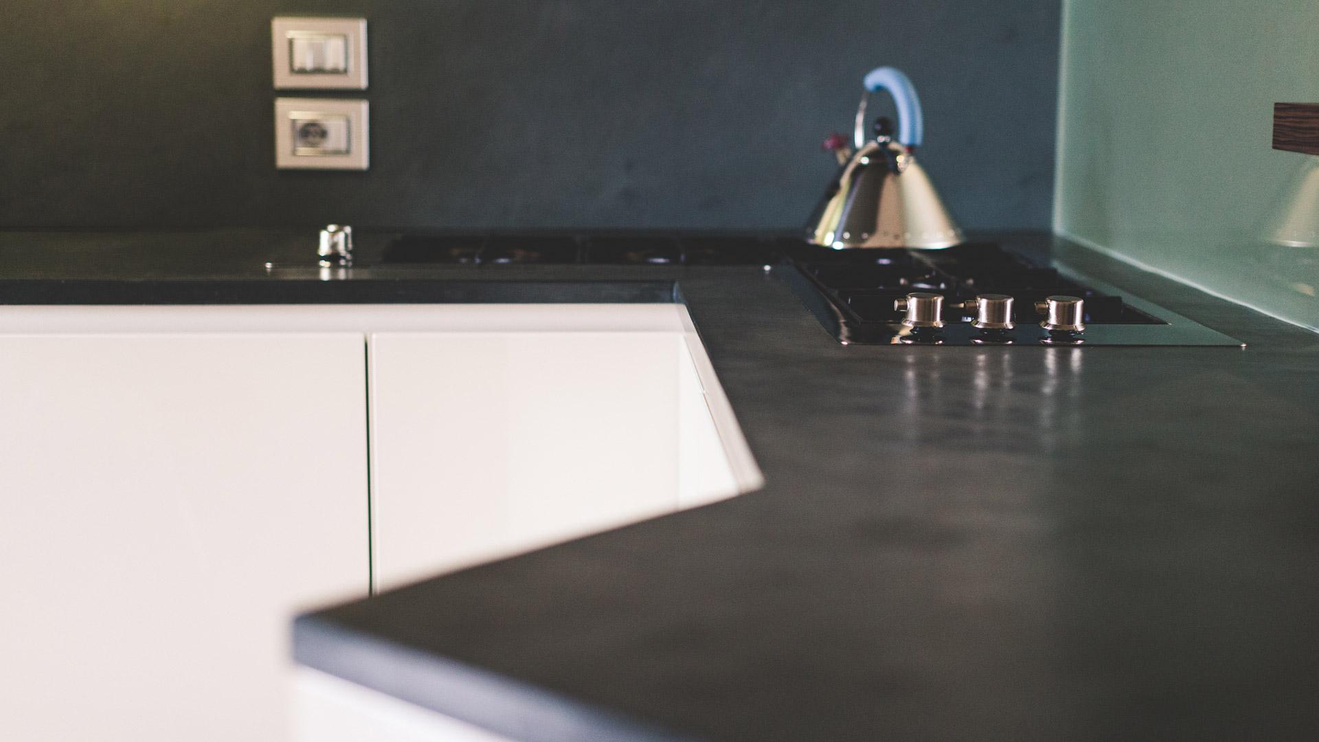 Top Cucina In Acciaio. Cheap Top Cucina With Top Cucina In Acciaio ...