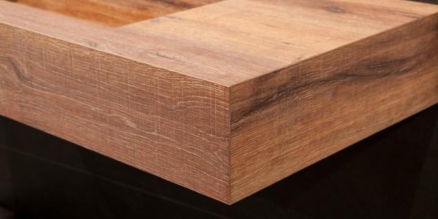 Top cucina quattro soluzioni per renderla unica - Cucina laminato effetto legno ...