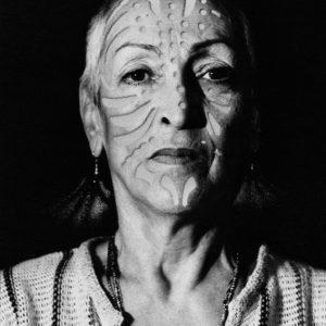 Meret Oppenheim, opere in dialogo. Da Max Ernst a Mona Hatoum